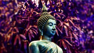 buddha-statue-hawai-1080P-wallpaper