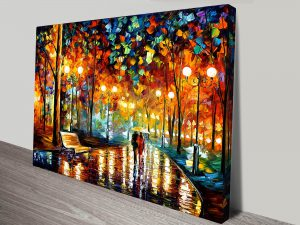 rain-rustle-leonid-afremov-canvas-art-print